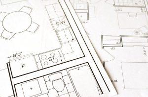 5 דברים שחייבים לבדוק לפני רכישת דירה