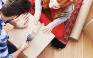 דירות להשכרה בנתניה – עצות חשובות