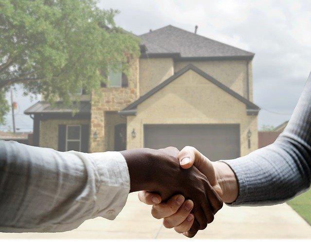 שאלות שכל מוכר נכס חייב לשאול לפני פרסום ביד 2 דירות